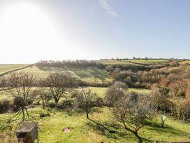 Walnut Cottage - Somerset & Wiltshire - 1057211 - thumbnail photo 28