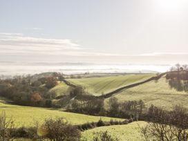 Walnut Cottage - Somerset & Wiltshire - 1057211 - thumbnail photo 31