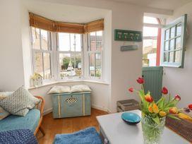 2 Linden Terrace - Isle of Wight & Hampshire - 1057222 - thumbnail photo 5