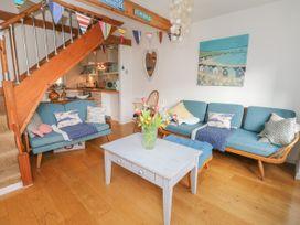 2 Linden Terrace - Isle of Wight & Hampshire - 1057222 - thumbnail photo 6