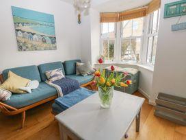 2 Linden Terrace - Isle of Wight & Hampshire - 1057222 - thumbnail photo 7