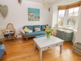 2 Linden Terrace - Isle of Wight & Hampshire - 1057222 - thumbnail photo 8