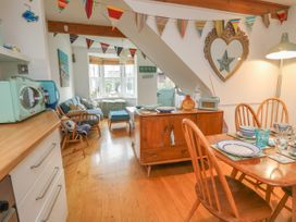 2 Linden Terrace - Isle of Wight & Hampshire - 1057222 - thumbnail photo 11