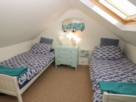 2 Linden Terrace - Isle of Wight & Hampshire - 1057222 - thumbnail photo 17