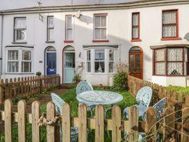2 Linden Terrace - Isle of Wight & Hampshire - 1057222 - thumbnail photo 21