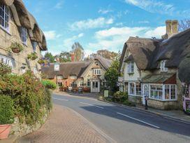 2 Linden Terrace - Isle of Wight & Hampshire - 1057222 - thumbnail photo 24