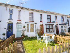 2 Linden Terrace - Isle of Wight & Hampshire - 1057222 - thumbnail photo 1