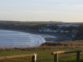 12 Perran Court - Whitby & North Yorkshire - 1057246 - thumbnail photo 16