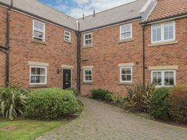 12 Perran Court - Whitby & North Yorkshire - 1057246 - thumbnail photo 1