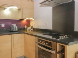 12 Perran Court - Whitby & North Yorkshire - 1057246 - thumbnail photo 7