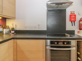 12 Perran Court - Whitby & North Yorkshire - 1057246 - thumbnail photo 10