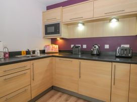 12 Perran Court - Whitby & North Yorkshire - 1057246 - thumbnail photo 6