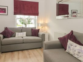 12 Perran Court - Whitby & North Yorkshire - 1057246 - thumbnail photo 3