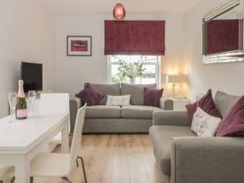 12 Perran Court - Whitby & North Yorkshire - 1057246 - thumbnail photo 4