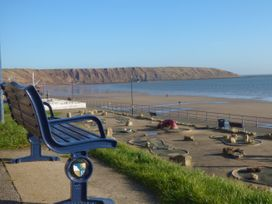 12 Perran Court - Whitby & North Yorkshire - 1057246 - thumbnail photo 15