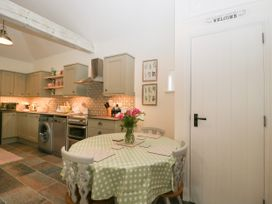Pippin - Somerset & Wiltshire - 1057425 - thumbnail photo 6