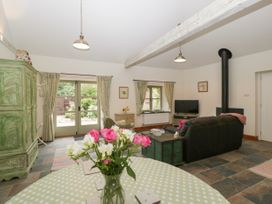 Pippin - Somerset & Wiltshire - 1057425 - thumbnail photo 7