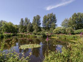 Bramley - Somerset & Wiltshire - 1057426 - thumbnail photo 18