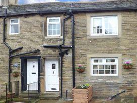 Owl Cottage - Yorkshire Dales - 1057495 - thumbnail photo 1