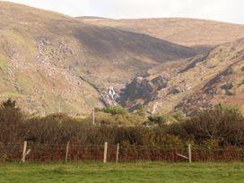 Waterfall Lodge - County Kerry - 1057560 - thumbnail photo 28