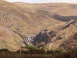 Waterfall Lodge - County Kerry - 1057560 - thumbnail photo 29
