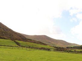 Waterfall Lodge - County Kerry - 1057560 - thumbnail photo 30