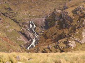 Waterfall Lodge - County Kerry - 1057560 - thumbnail photo 27