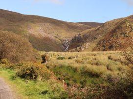 Waterfall Lodge - County Kerry - 1057560 - thumbnail photo 22
