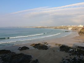 Number 5 - Cornwall - 1057562 - thumbnail photo 60