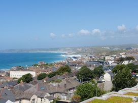 Number 5 - Cornwall - 1057562 - thumbnail photo 51