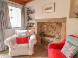 Cuckoo Cottage - Yorkshire Dales - 1057703 - thumbnail photo 4
