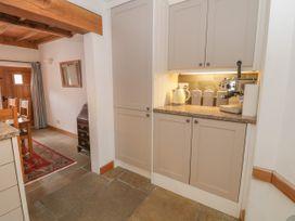 Cuckoo Cottage - Yorkshire Dales - 1057703 - thumbnail photo 8