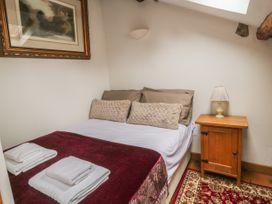 Cuckoo Cottage - Yorkshire Dales - 1057703 - thumbnail photo 12