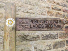 Cuckoo Cottage - Yorkshire Dales - 1057703 - thumbnail photo 14