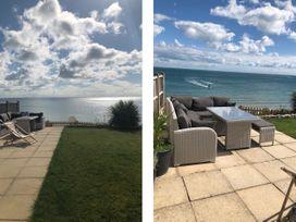 The Beach House - Dorset - 1057718 - thumbnail photo 51