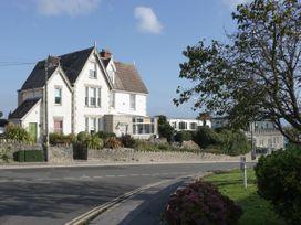 The Beach House - Dorset - 1057718 - thumbnail photo 1