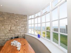 The Beach House - Dorset - 1057718 - thumbnail photo 16