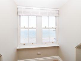 The Beach House - Dorset - 1057718 - thumbnail photo 27