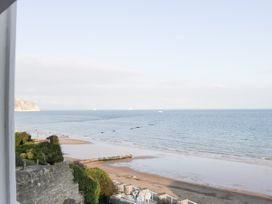 The Beach House - Dorset - 1057718 - thumbnail photo 52