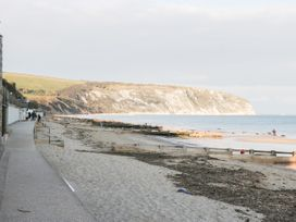 The Beach House - Dorset - 1057718 - thumbnail photo 53