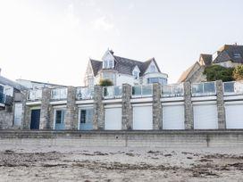 The Beach House - Dorset - 1057718 - thumbnail photo 43