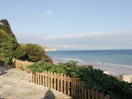 The Beach House - Dorset - 1057718 - thumbnail photo 49