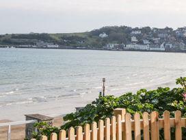The Beach House - Dorset - 1057718 - thumbnail photo 50