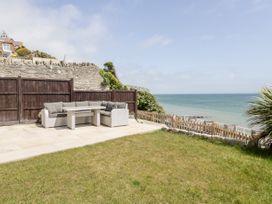 The Beach House - Dorset - 1057718 - thumbnail photo 45