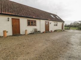 The Stables - Somerset & Wiltshire - 1057778 - thumbnail photo 2