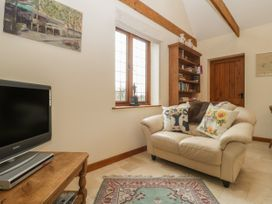 The Stables - Somerset & Wiltshire - 1057778 - thumbnail photo 6