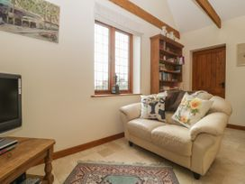 The Stables - Somerset & Wiltshire - 1057778 - thumbnail photo 8