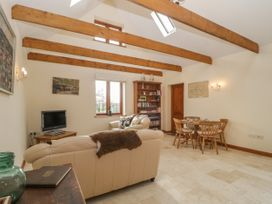The Stables - Somerset & Wiltshire - 1057778 - thumbnail photo 9