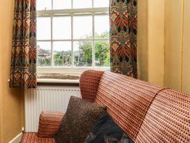 Bedford Terrace - Dorset - 1057844 - thumbnail photo 6