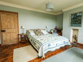 Bedford Terrace - Dorset - 1057844 - thumbnail photo 10